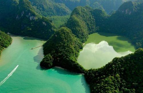 ho-trinh-nu-thu-thai-nhuom-mau-truyen-thuyet-o-malaysia