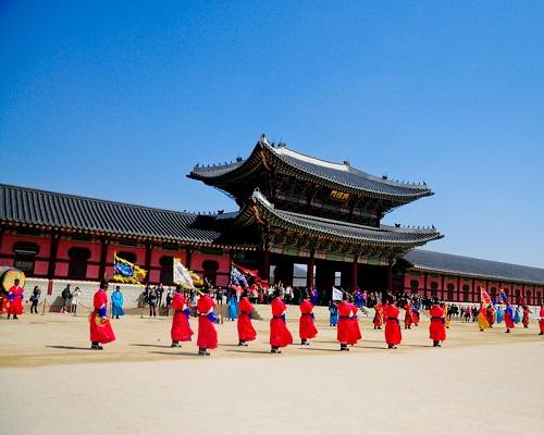 tour-he-han-quoc-nhat-ban-uu-dai-den-3-trieu-dong-1