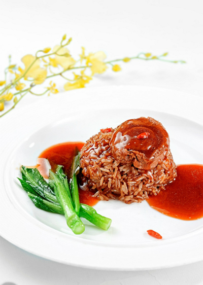 thuong-thuc-m-thuc-tai-hai-cang-fine-dining-1