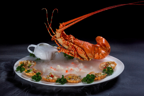 thuong-thuc-m-thuc-tai-hai-cang-fine-dining-3