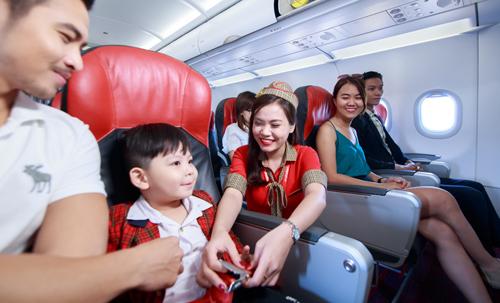 Lên kế hoạch tận hưởng những phút giây bên nhau sẽ mang đến cho du khách nhiều trải nghiệm khó quên.