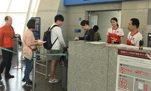 Hòa chung niềm vui toàn dân, Vietjet mong muốn mang đến kỳ nghỉ lễ, du lịch vui tươi, ý nghĩa cho hành khách.