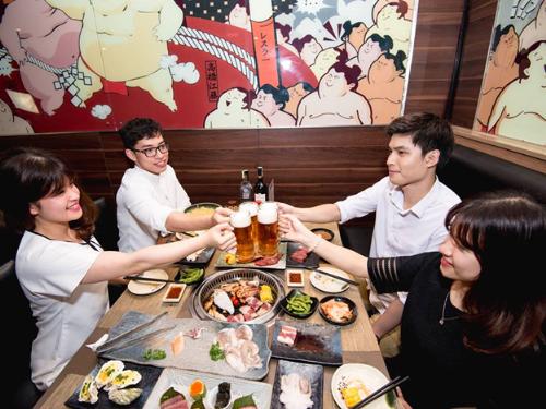 tiec-buffet-tram-mon-sake-sangria-tai-sumobbq-8