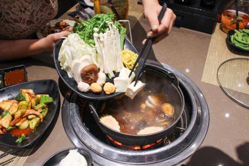 tiec-buffet-tram-mon-sake-sangria-tai-sumobbq-6