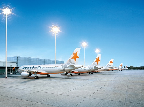 jetstar-pacific-dap-ung-900-tieu-chun-an-toan-khai-thac-quoc-te