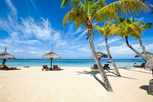 Gợi ý 8 hòn đảo xinh đẹp ở châu Á dịp hè