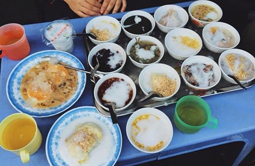 5-quan-che-luon-kin-khach-bat-ke-he-hay-dong-o-sai-gon-1