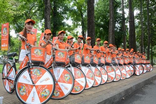 trai-nghiem-du-lich-he-gia-uu-dai-cung-tst-tourist-2