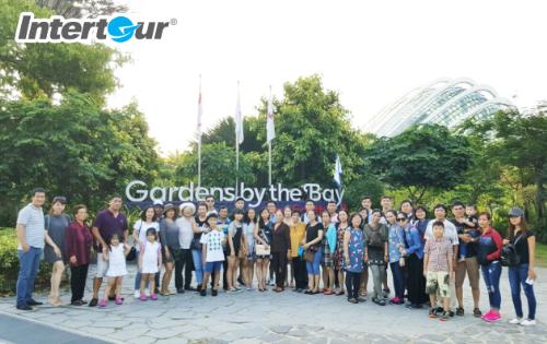 tour-singapore-malaysia-gia-8-39-trieu-dong