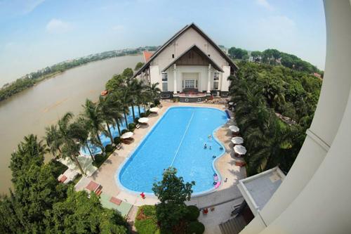 song-hong-resort