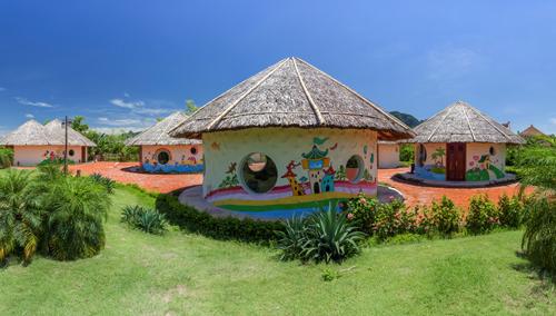 5-resort-co-khu-vui-choi-cho-tre-quanh-ha-noi-3