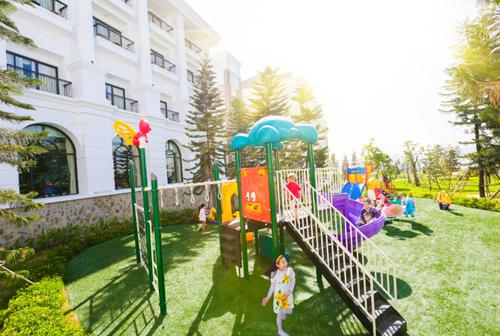 5-resort-co-khu-vui-choi-cho-tre-quanh-ha-noi-4