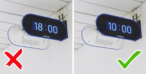 Thời gian bay tốt nhất là vào sáng sớm  Nếu bạn có thể chọn thời gian cho chuyến bay, lựa chọn lý tưởng nhất là chuyến buổi sáng. Lý do là những chuyến sáng sẽ ít thay đổi dẫn tới hoãn giờ bay hơn bình thường. Hơn nữa, nếu bạn sợ đi máy bay, các chuyên gia cho rằng những giờ đầu ngày sẽ giúp giảm độ