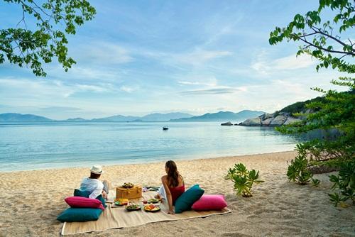 khu-resort-nhat-dinh-phai-check-in-he-nay-o-khanh-hoa