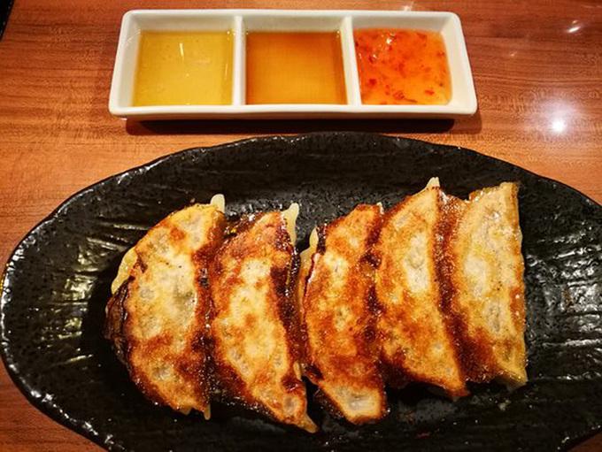 Bát mì khiến khách \'phát điên\' vì chờ nhưng nhất định ăn ở Nhật