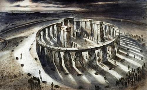 phat-hien-moi-ve-bi-n-bai-da-co-stonehenge-2