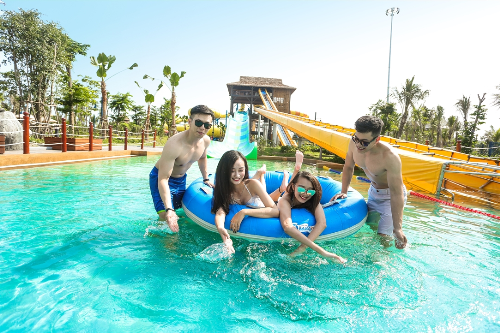 12-tro-choi-doc-dao-tai-cong-vien-nuoc-typhoon-water-park-6