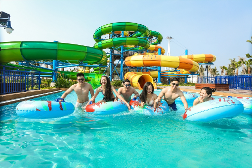 12-tro-choi-doc-dao-tai-cong-vien-nuoc-typhoon-water-park-7