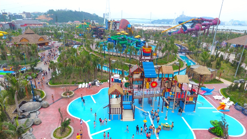 12-tro-choi-doc-dao-tai-cong-vien-nuoc-typhoon-water-park
