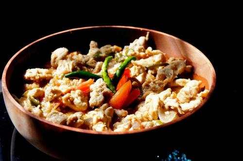 5-mon-an-phai-thu-khi-den-bhutan-2