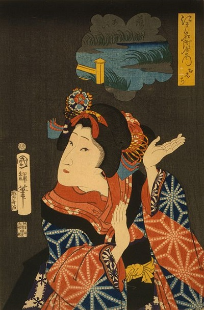 bo-kimono-bi-n-thieu-rui-thanh-tokyo-co-1