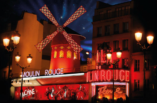 moulin-rouge-dong-tien-giua-long-pho-dem-paris