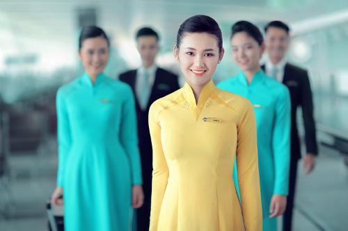vietnam-airlines-to-chuc-cuoc-thi-tiep-vien-hang-khong-thanh-lich-4