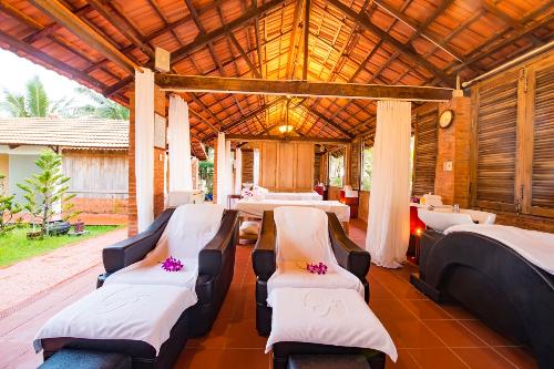 famiana-resort-khu-vuon-nhiet-doi-ben-bo-bien-phu-quoc-7