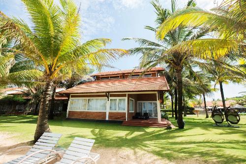 famiana-resort-khu-vuon-nhiet-doi-ben-bo-bien-phu-quoc-1