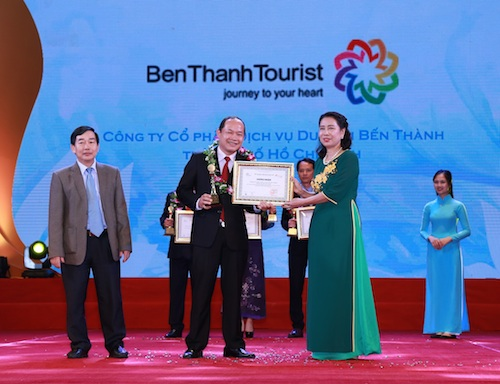 benthanh-tourist-vao-top-10-doanh-nghiep-du-lich-hang-dau-viet-nam