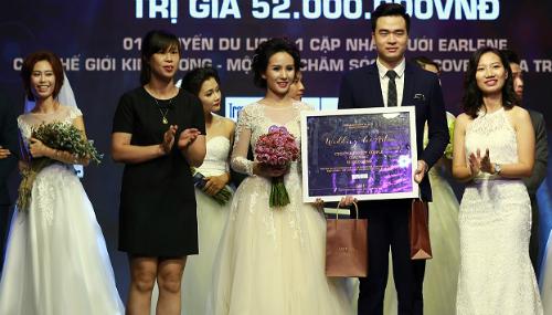 Cap-doi-giai-nhat-Truong-Quang-8659-2869