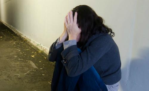 Nữ du khách Mỹ bị nhân viên khách sạn cưỡng bức