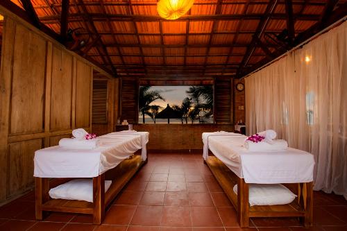 bon-ly-do-chon-famiana-resort-cho-ky-nghi-gia-dinh-o-phu-quoc-5