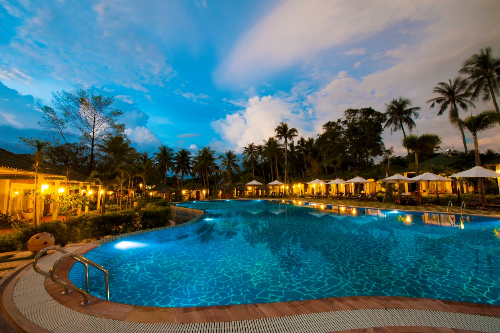 bon-ly-do-chon-famiana-resort-cho-ky-nghi-gia-dinh-o-phu-quoc-3