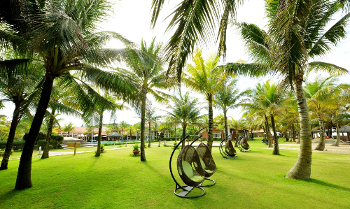 bon-ly-do-chon-famiana-resort-cho-ky-nghi-gia-dinh-o-phu-quoc