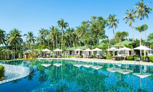 bon-ly-do-chon-famiana-resort-cho-ky-nghi-gia-dinh-o-phu-quoc-1