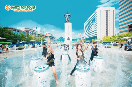 tour-seoul-dao-jeju-sau-ngay-gia-14-9-trieu-dong-2
