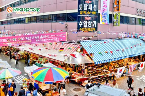 tour-seoul-dao-jeju-sau-ngay-gia-14-9-trieu-dong-4