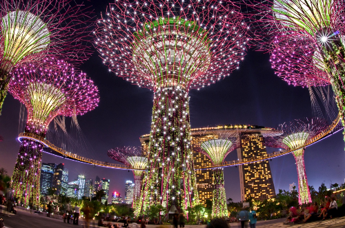 trai-nghiem-ky-nghi-he-thu-vi-tai-singapore-9