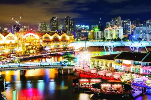 goi-y-ba-diem-vui-choi-ve-dem-tai-singapore