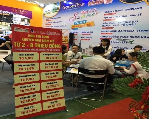 tour-trai-nghiem-du-thuyen-nam-sao-gia-tu-7-9-trieu-dong-3