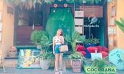 Những điều ngạc nhiên tại Việt Nam với cô gái Hàn Quốc