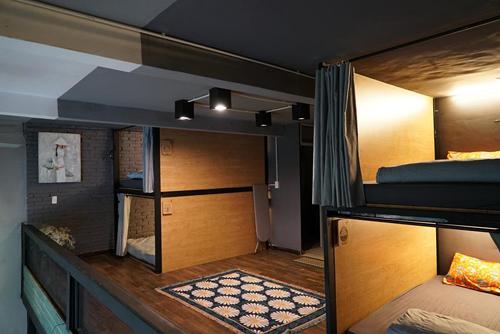 10-hostel-cho-thue-gia-200000-dong-moi-nguoi-o-sai-gon