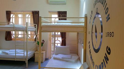 10-hostel-cho-thue-gia-200000-dong-moi-nguoi-o-sai-gon-9