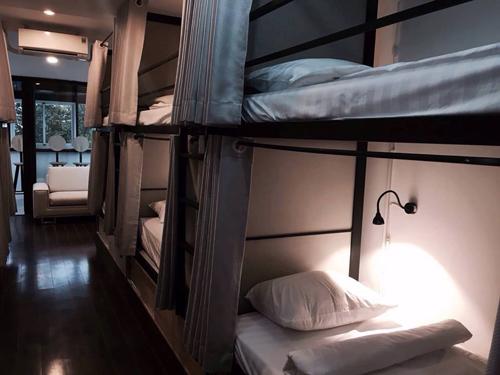10-hostel-cho-thue-gia-200000-dong-moi-nguoi-o-sai-gon-1
