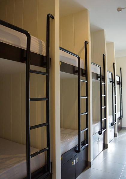 10-hostel-cho-thue-gia-200000-dong-moi-nguoi-o-sai-gon-6