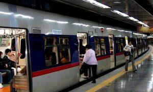 Bốn bí quyết giúp du khách tiết kiệm ở Seoul