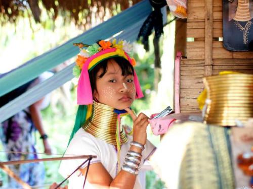 nhung-goc-toi-cua-nganh-du-lich-thai-lan-1