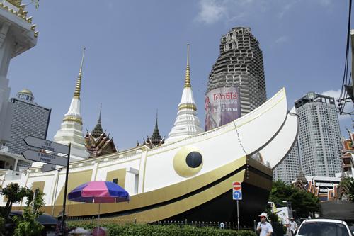 bi-n-toa-thap-49-tang-bo-hoang-hon-hai-thap-ky-o-bangkok
