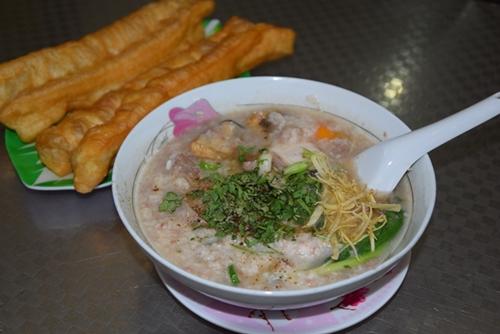 nhung-con-hem-an-vat-luon-tap-nap-o-sai-gon-1